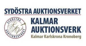 kalmar-auktionsverk_4