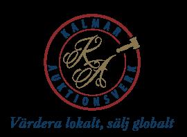 logo1_kav.png